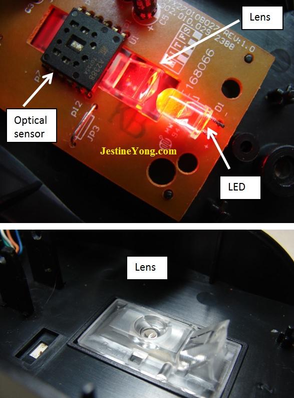 mouse repair3