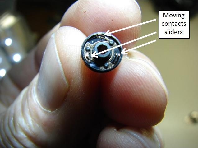 mouse repair8