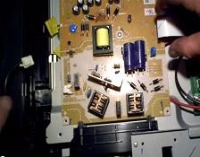 repair video