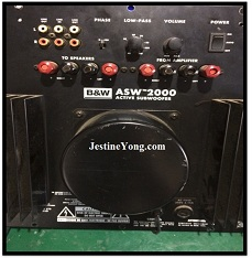 subwoofer-amp-repairs
