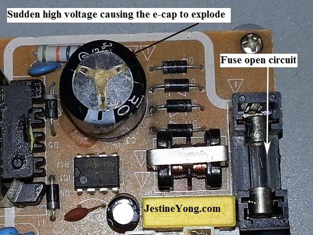 repair dvd player