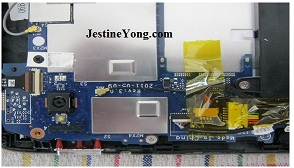 android-tablet-repairing