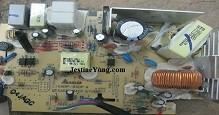 battery-repairing