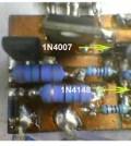 car-ignition-repairs