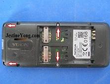 cell-phone-repairing