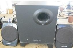 computer-speaker-systemrepairs