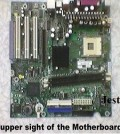 cpu-motherboard-repairing
