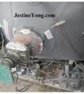 crt-tv-repairing1
