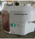 juice-maker-repairs
