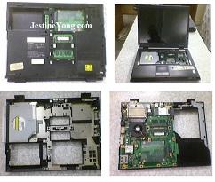 laptop-repairing