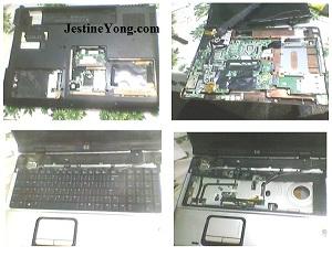 laptop-repairings