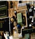 lcd-monitor-repairings