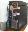 pc-repairing-service