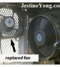 pc-repairings