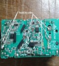 power-adapter-repairings