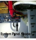 power-switch-repair