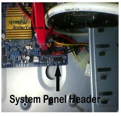 power-switch-repair