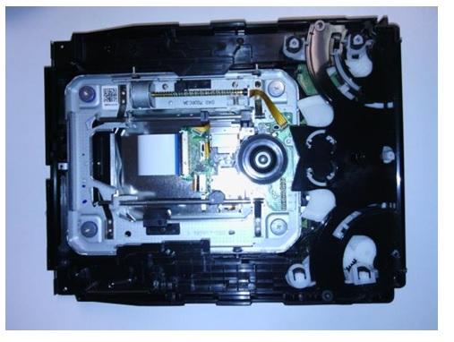 ps3 repair10