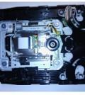 ps3 repair