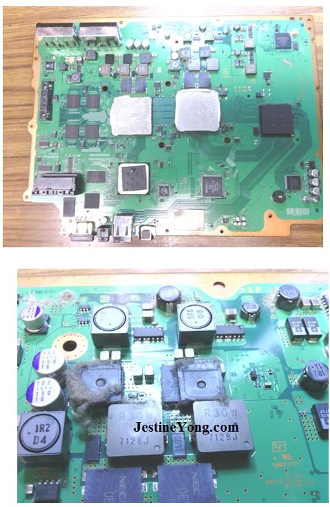 ps3 repair5