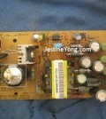 satellite-receiver-repairs