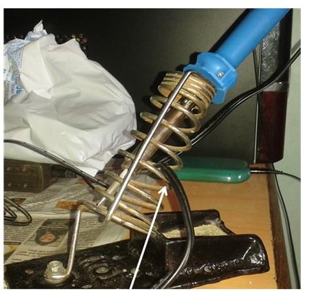 soldering iron1