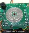 sunwaanalogmeterrepairing