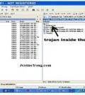 trojan-virus-removed