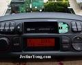 fiat car radio decoding