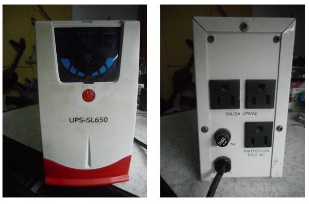 ups repair1