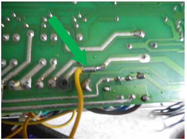 ups repair6