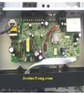 dvb repair