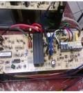ups repair