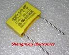 0.1 uf capacitor