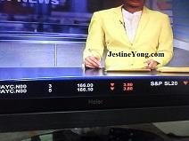 haier LED TV repair