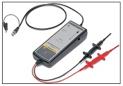 differential probe