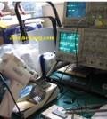 duoyi dy294 tester repair