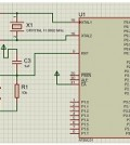 microcontroller 8051