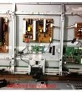 repair lg plasma tv