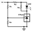 tl341 diagram