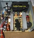power supply pfc repair