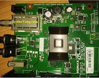 Set Top Box Repaired | Electronics Repair And Technology News
