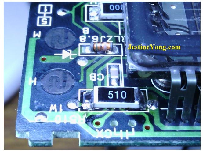 auto clock repair