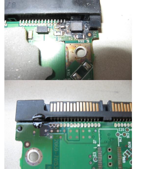 burnt-components