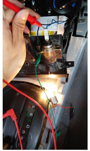 car-cigarrette-12-volt-repair