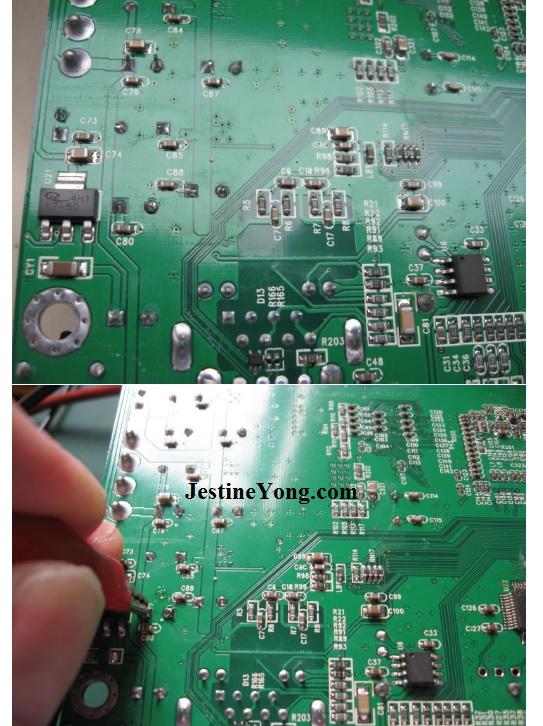 circuit-board-repair