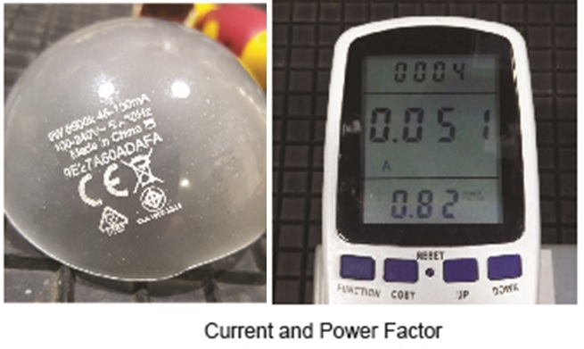 current-and-power-factor