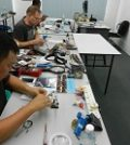 electronics-training-repair-course