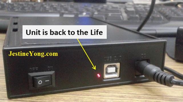 hard-disk-external-repair
