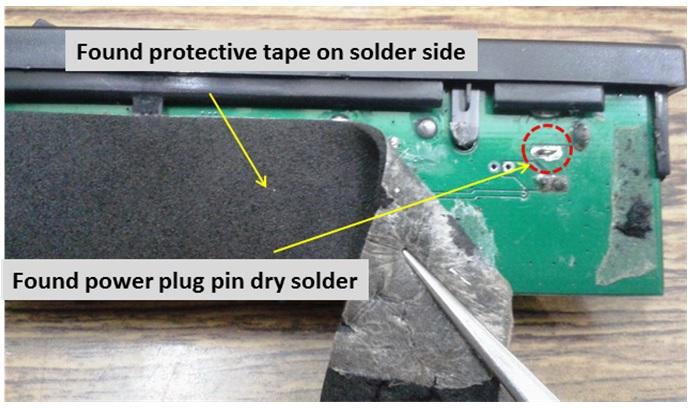 how-to-repair-external-hdd